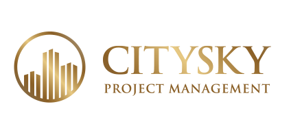 CitySky Project Management build futures – bright futures full of unmatched potential for our ever-growing list of loyal clients.