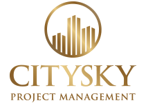 CitySky Project Management